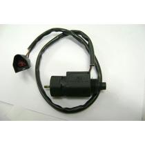 Sensor Velocidade Ford Ka 1.0, 1.3,até 2000(endura) Original