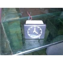 Relógio Para Renault Rt19