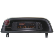 Tid Digital Visor Sensor Chicote Origin Corsa Classic 94 14