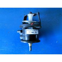 Magnetico Para Tacografo Recon Com Garantia Á Base De Troca