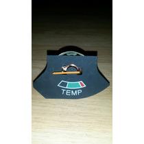 Marcador Temperatura Opala 80