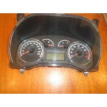 Painel De Instrumentos Velocimetro Fiat Punto 2008