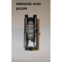 Botão De Coontrole Regular Luz De Painel Velocimetro Scenic