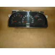 Painel Inst. Suzuki G. Vitara/tracker 2.0 Turbo Diesel 2003
