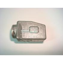 Interruptor Chave Injetor Gasolina Fusca Brasilia Kombi