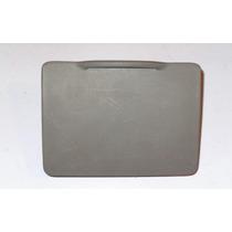 Porta Trecos Painel Moldura Corola Ou Fielder 2003 A 2007