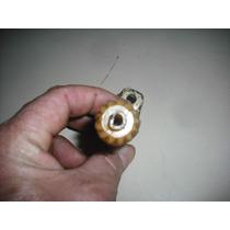 Usado 01 Pinhão Do Velocimetro D0 Cambio At Daewoo Espero