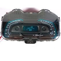 Painel Velocimetro Conta Giros Rpm Agile 20 ,,
