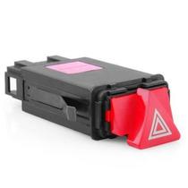 Botão Comando Interruptor Pisca Alerta Audi A6 4b0 941509d