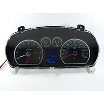 Painel Velocimetro Conta Giros Rpm I30 36 ,,