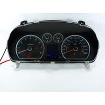 Painel Velocimetro Conta Giros Rpm I30 4 ,,