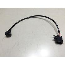Sensor De Detonação Ford Focus Powershift 1.6 16v 2014