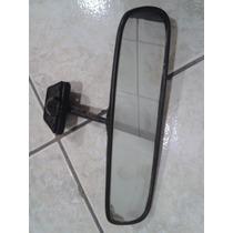 Espelho Retrovisor Interno Opala/kadete/ipanema
