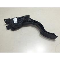Pedal Acelerador Ford Focus Powershift 1.6 16v 2014