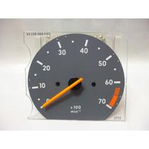 Tacômetro ( Conta-giros ) Do Monza 94/96