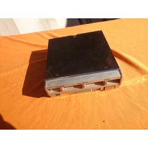 Porta Fitas Radio Gm Opala Friso 72-73-74-75-76-77-78-79