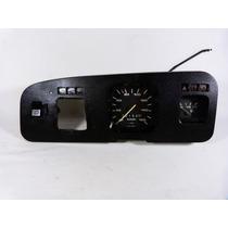 Fusca 72 Painel Velocimetro Marcador Combustivel ,,