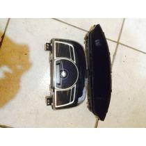 Painel Instrumento Honda Civic