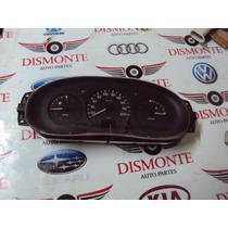 Painel De Instrumentos Velocímetro Renault Kangoo 1.0 8v 02