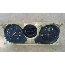 Velocimetro Corcel 2com Moldura Painel(rebeccapecasantigas
