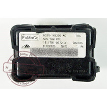 Modulo Sensor De Velocidade 6g9n-14b296-ac P Volvo Xc60 2011
