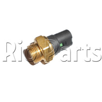 Sensor Cebolão Do Radiador R19/megane/scenic/twingo/master