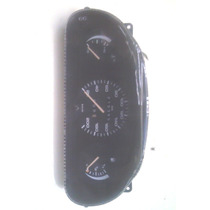 Painel Instrumentos Velocimetro Gol Parati 95 A 00 G2 Bola