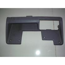 Moldura Inferior Painel Ford Escort Verona Sw Zetec