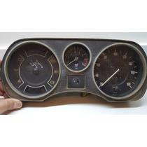 Painel Instrumentos Velocimetro Passat Ts Ou Gts Ano 74/84