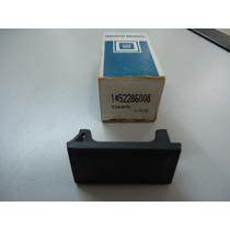 Tampa Interruptor D20/bonanza/veraneio Original Gm 52286008