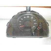 Painel De Instrumentos Velocimetro Gol G4 2013 Okm Cod