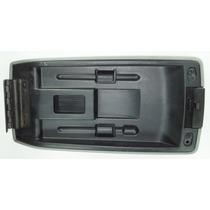 Descansa Braço Console Central Porta Treco Ford Fusion 09