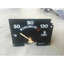 Marcador Temperatura Do Uno 1.5r