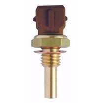 Sensor Temperatura Peugeot 206 306 405 406 605 E 806