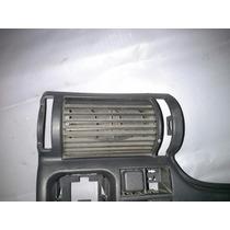 Acabamento Painel Lado Esquerdo Astra 95