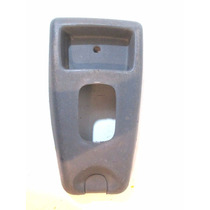 Console Palio 97 A 99