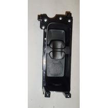 Porta Copos Porta Trecos Do Console Painel Moldura Gm Cruze