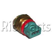 Sensor De Radiador Cebolão 106 205 306 405 Xantia Zx Xsara