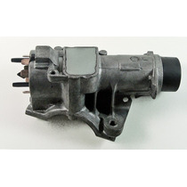 Miolo D Ignição Trava Contato Original Vw Gol G4 Fox Audi A3