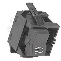 Botão Luz Vw - Caminhões 11/130 E 13/130