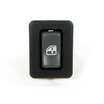Botao Interruptor Vidro Eletrico Gm Blazer S10 202 ,,
