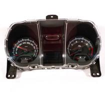 S10 Modelo Novo Painel Velocimetro Conta Giros Rpm ,,