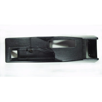 Console Alavanca Freio Mao Tempra 92/96 Orig 1815061
