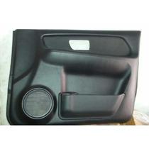 Forro Porta Dianteiro Direito Mitsubishi Pajero Tr4 Ca430480