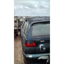 Pecas Do Seat Ibiza 1998 Serve No Polo E Cordoba