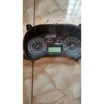 Painel De Instrumentos Fiat Linea 1.9 51865189