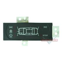Check Control Indicador Do Painel Para Fiat Tempra 95 À 99