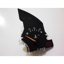 Marcador De Temperatura Do Painel Instrumentos Peugeot 405