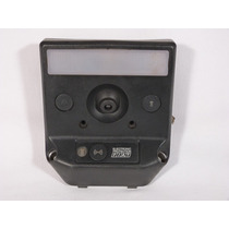 Luminaria Fiat Tempra Vai No Teto Sensor Alarme 50 ,,