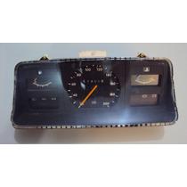 Painel Instrumentos Kadett Monza 200 Km/h Original
